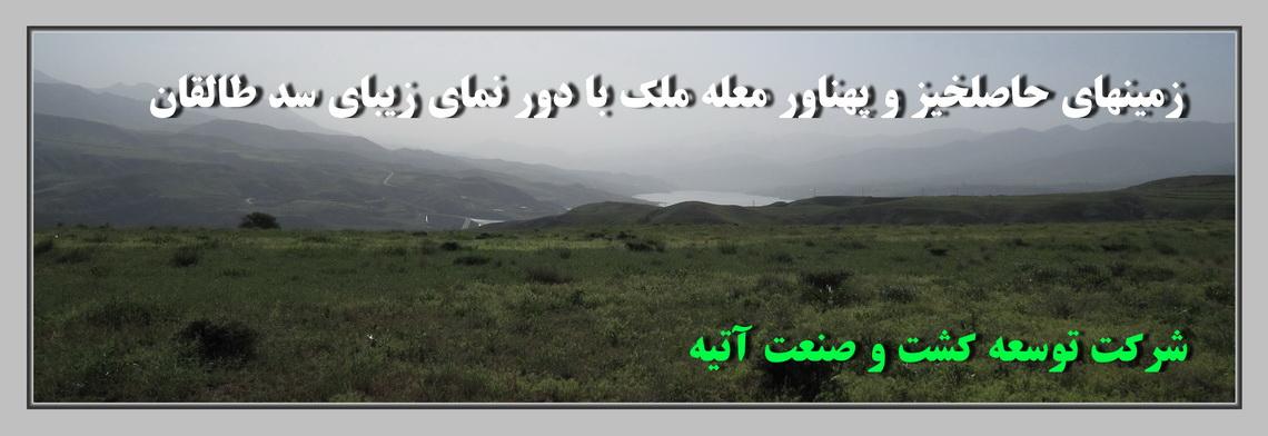 امیرخانی  علیرضا  شب یلدا  شب چله ایرانی